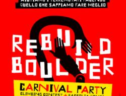 614px511-2-RebuildBoulder2017_CarnivalParty_KingRock_WEB