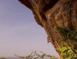 614px511-Abhishek-su-Ganesha-foto-Kopal-Goyal