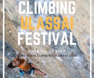 614px511-climbing ulassai festival locandina 2017