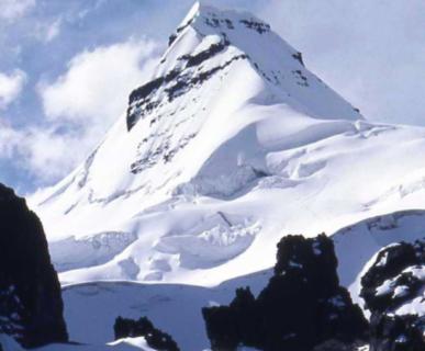 614px511-da-cover-la-fine-dei-ghiacciai-febbraio 2017-cai-bergamo