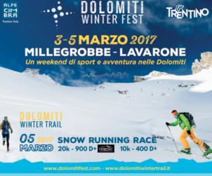 614px511-dolomiti-winter-fest-dolomiti-winter-trail2017-locandina