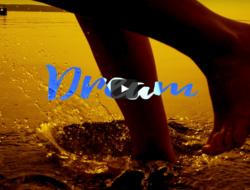 614px511-dream-yuri-palma-fonte-wwwyoutubecom