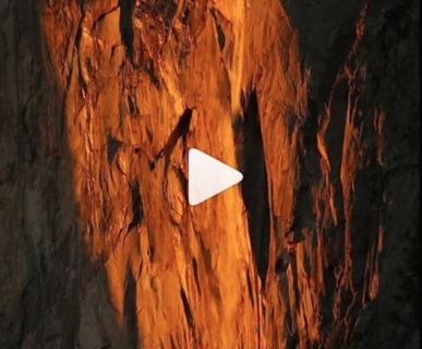 614px511-fonte-surfnsnowboard-instagram-firefall-in-yosemite