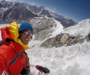 614px511-herve-barmasse-in-nepal-fonte-facebook-page-foto-H-Barmasse