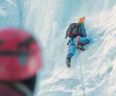 614px511-ice-climbing-in-montenegro-firs-ascent-the-passion-fonte-wwwyoutubecom