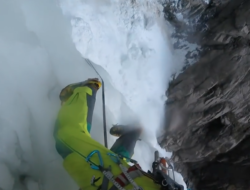 614px511-ice-climbing-waterfall-collapse-fonte-wwwyoutubecom