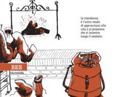 614px511-l_osteria-dei-passi-perduti-cover