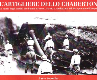 614px511-lartigliere-dello-chaberton-cover