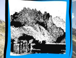 614px511-monti-sorgenti-logo-fonte-facebook