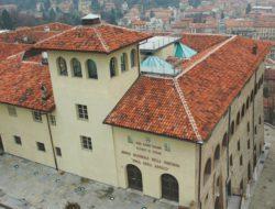 Fonte: museomontagna.org