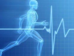 Sport e salute. Fonte: internet