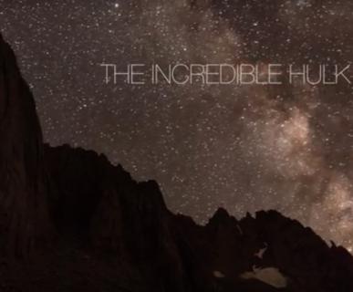 614px511-the-incredible-hulk-harrington-honnold-ripetizione-solar-flare-fonte-wwwyoutubecom
