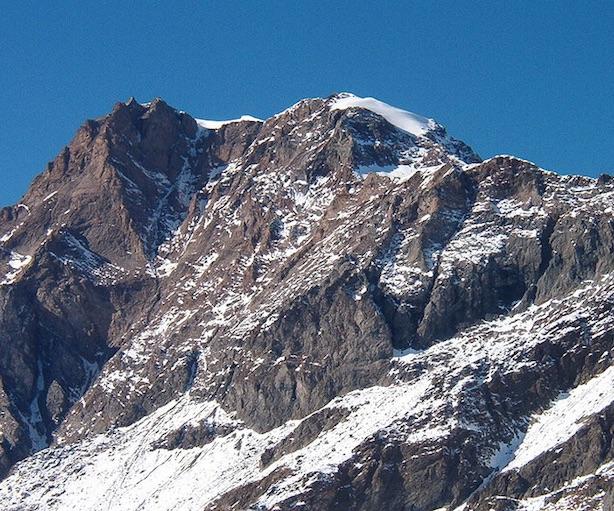 Balmexperience La Montagna Possibile Balme To Dall11 Febbraio