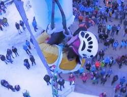 614px511-uiaa-ice-climbing-world-cup2017-corvara-fontewwwyoutubecom-highlights
