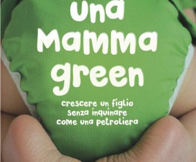 614px511-una-mamma-green-cover
