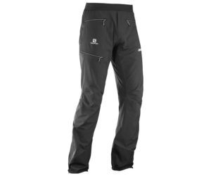 Salomon SS17_m_slabxalpengineeredpant_black_outdoor