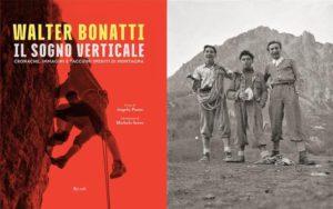 534PX-WALTER-BONATTI-IL-SOGNO-VERTICALE-FONTE-CAITORINO