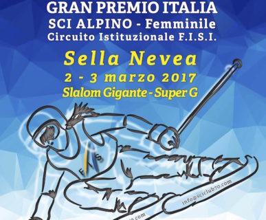 614PX511-GRAN-PREMIO-ITALIA-SELLA-NEVEA-LOCANDINA