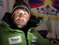614px511-alex-txikon-fonte-wwwyoutubecom-CB Everest
