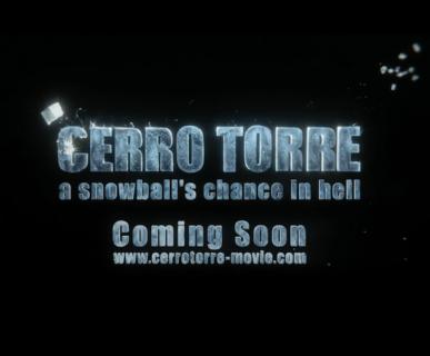 614px511-cerro-torre-a-snowball-s-chance-in-hell-fonte-redbulltv