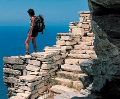 614px511-da-cover-Mediterraneo-i-trek-piu-belli