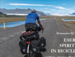 614px511-esercizi-spirituali-in-bicicletta-cover-tagliata