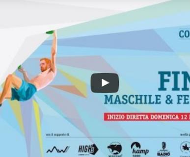614px511-finali-modena-2017-coppa-italia-boulder-fonte-wwwyoutubecom
