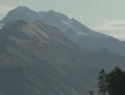 """Frame da """"Màs, il sacrificio della Montagna"""". Fonte: vimeo.com"""