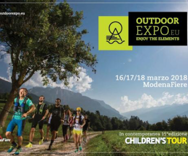 614px511-outdoor-expo-a-children-s-tour-visual