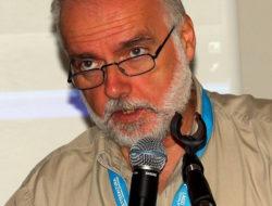 Roberto Mantovani. Fonte: Cinema in Verticale