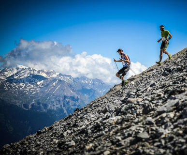 arch. Trofeo Monte Chaberton