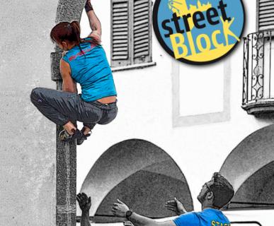 614px511-valma-street-block-2017-visual