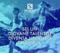 SS17.SALOMON.RUNNING.ACADEMY_Austria-FB-ITA