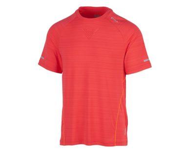 T-shirt da Trail Running cmp