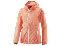 adidas agravic alpha hooded jacket polartec