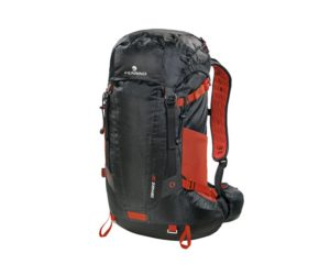 ferrino dry hike outdry