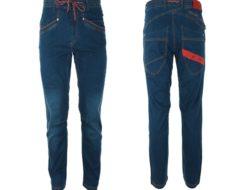 jeans la sportiva