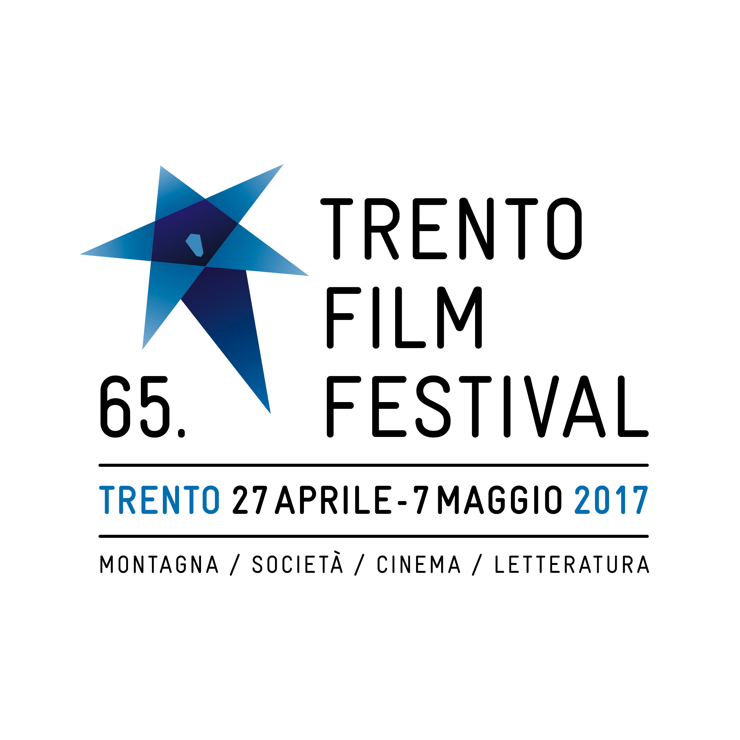 Trento Film Festival 2017