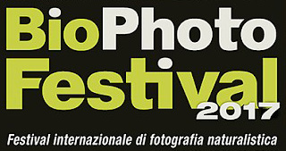 BioPhoto Festival 2017