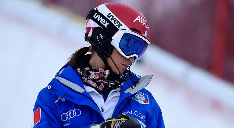 Sci, slalom di Flachau: comanda la Schild, la Shiffrin insegue