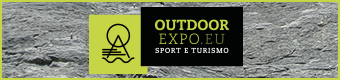 Outdoor Expo 2018