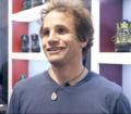 Roger_Schaeli__Intervista