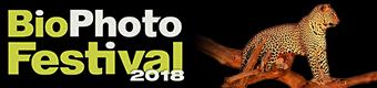 BioPhoto Festival 2018