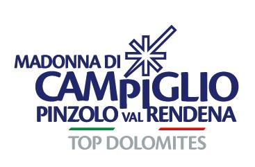 MADONNA DI CAMPIGLIO, PINZOLO, VAL RENDENA