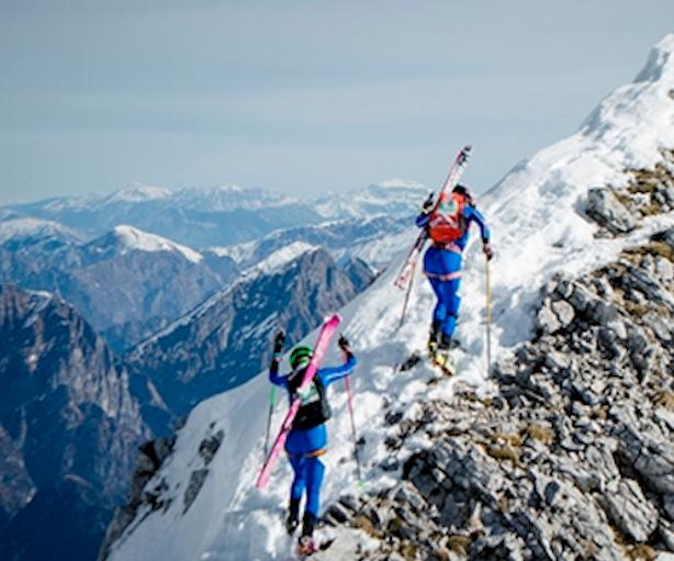 Calendario Coppa Del Mondo Sci 2020 2020.Scialpinismo Ecco Il Calendario Ismf 2019 2020