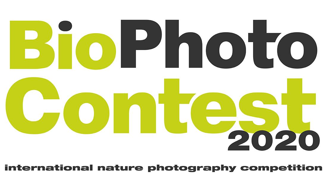 BioPhoto Contest 2020