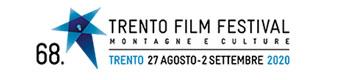 Trento Film Festival 2020