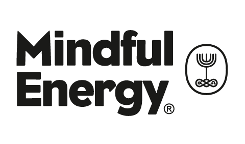 Mindful Energy