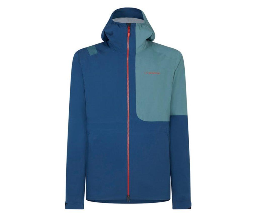 La Sportiva Crizzle Jacket
