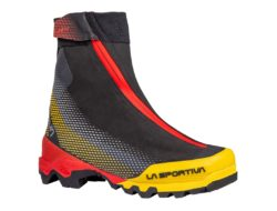 La Sportiva Aequilibrium TOP